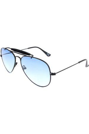 MC Mænd Solbriller - 222/S Solbriller