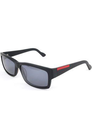 MC 248/S Solbriller