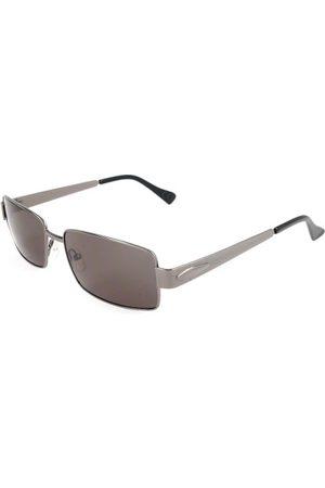 MC Mænd Solbriller - 228/S Solbriller