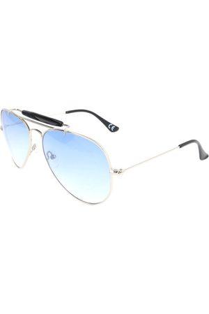 MC 223/S Solbriller