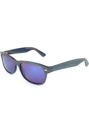MC 238/S Solbriller