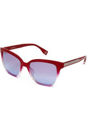 Converse Kvinder Solbriller - SCO054Q Solbriller