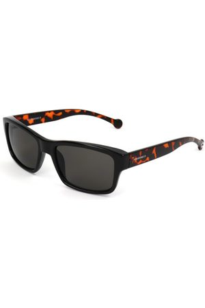 Converse SCO080Q Solbriller