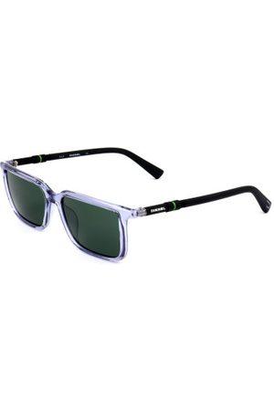 Diesel Solbriller - DL0331 Kids Solbriller