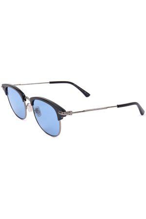 Jimmy Choo Mænd Solbriller - SAM/S Solbriller