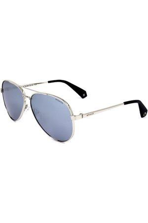 Polaroid Kvinder Solbriller - PLD 6069/S/X/LI Solbriller