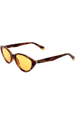 Polaroid Kvinder Solbriller - PLD 6109/S Solbriller