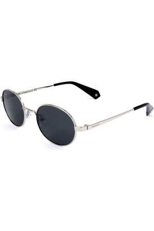 Polaroid Mænd Solbriller - PLD 6066/S/LI Solbriller