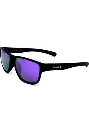 Reebok Mænd Solbriller - CLASSIC 9 R9311 Solbriller