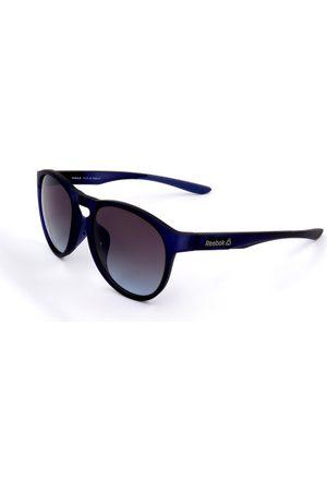Reebok Mænd Solbriller - R9332 Solbriller