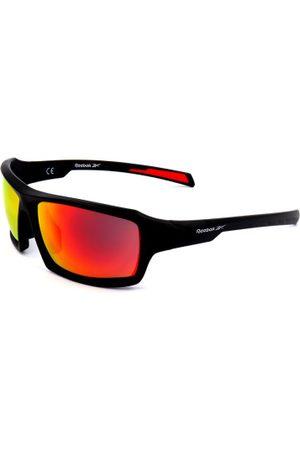 Reebok RV2339 Solbriller