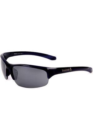 Reebok R9316 Solbriller