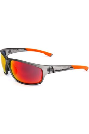 Reebok RV2338 Solbriller