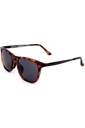 Reebok R4323 Solbriller