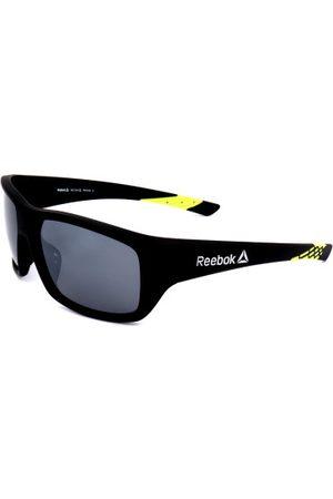 Reebok Mænd Solbriller - R9313 Solbriller