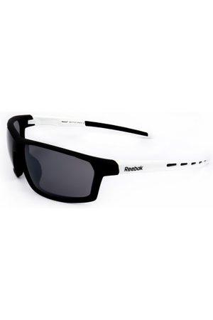 Reebok R9325 Solbriller