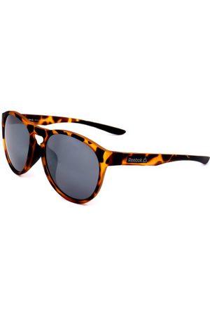 Reebok R9332 Solbriller