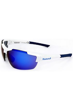 Reebok RBS 1 R4315 Solbriller