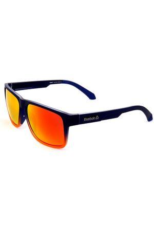 Reebok R9323 Solbriller