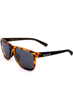 Reebok CLASSIC 10 R9312 Solbriller