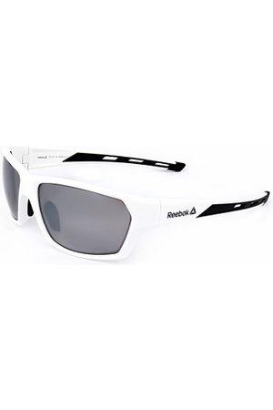 Reebok R9329 Solbriller