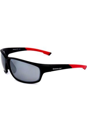 Reebok Mænd Solbriller - RV2338 Solbriller