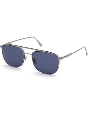 Tom Ford Mænd Solbriller - FT0827 Sunglasses
