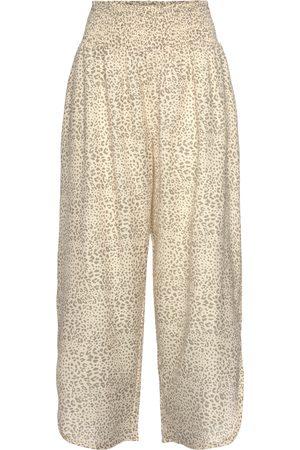 Buffalo Kvinder Pyjamas - Pyjamasbukser