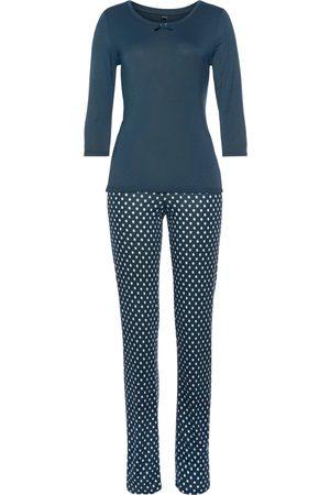 vivance collection Kvinder Pyjamas - Pyjamas