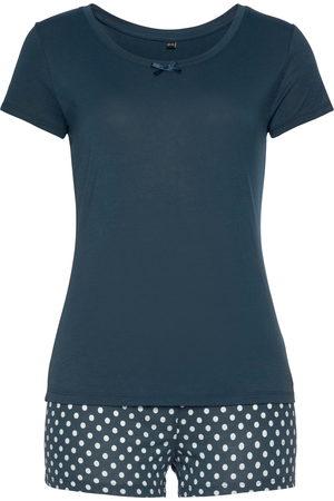 vivance collection Pyjamas
