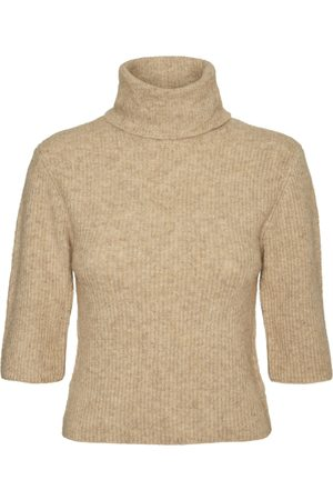 Noisy May Pullover 'Susie