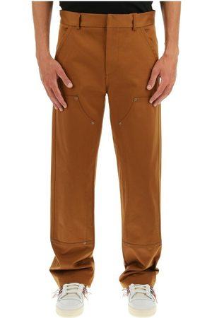 424 FAIRFAX Trousers