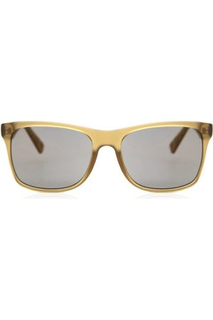 HUGO BOSS BO 0211/S Solbriller