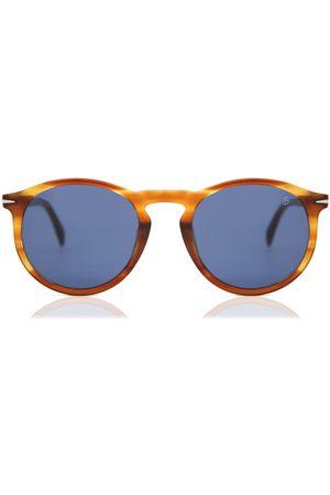 David beckham Mænd Solbriller - DB 1009/S Solbriller