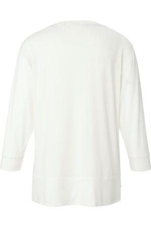 DAY.LIKE Kvinder Pyjamas - Pyjamas Fra hvid
