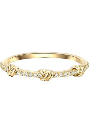 Glanzstücke Ring