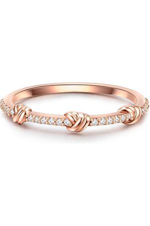 Glanzstücke Kvinder Ringe - Ring