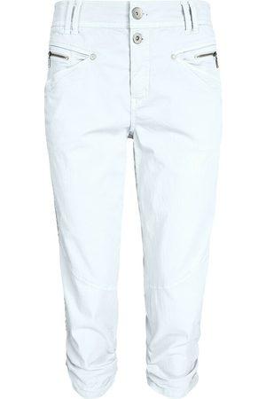 2-Biz Trousers Harber
