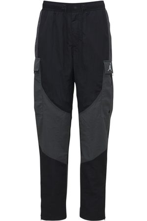 Nike 23 Enginereed Woven Pants