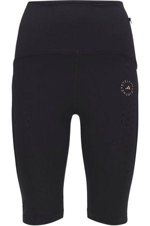 adidas Truepur Cycl Ti Shorts
