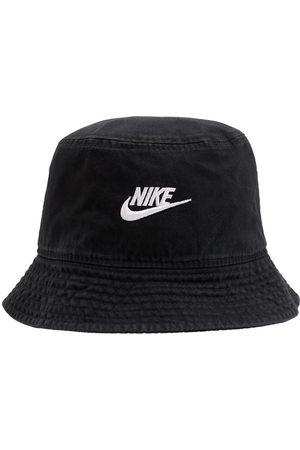 Nike Kvinder Hatte - Cotton Bucket Hat