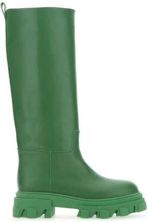 GIA BOOTS