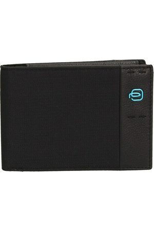 Piquadro Pu1392p16 Wallet