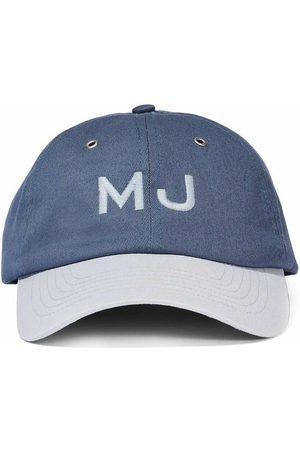 Marc Jacobs THE TRAVELER CAP