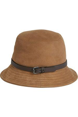 PESERICO SIGN Mænd Hatte - Fur Hat