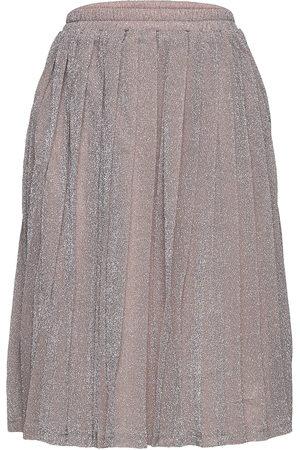 Grunt Børn Nederdele - Drew Plisse Skirt Nederdel