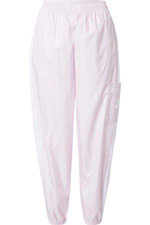 Nike Kvinder Bukser - Bukser