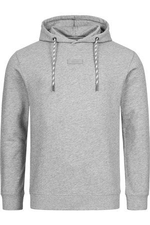 INDICODE Mænd Sweatshirts - Sweatshirt 'Bentley