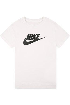 Nike Bluser & t-shirts 'FUTURA
