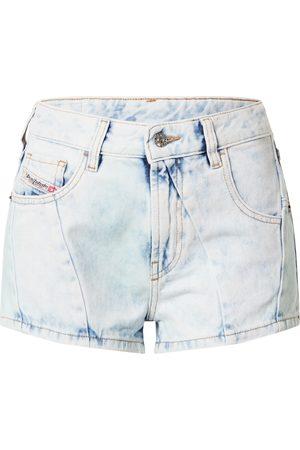 DIESEL Jeans 'JOYS